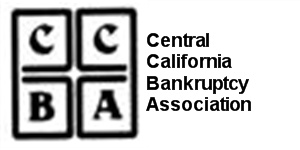 Central California Bankruptcy Association